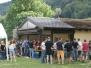 Kerbe-Sommerfest 2016